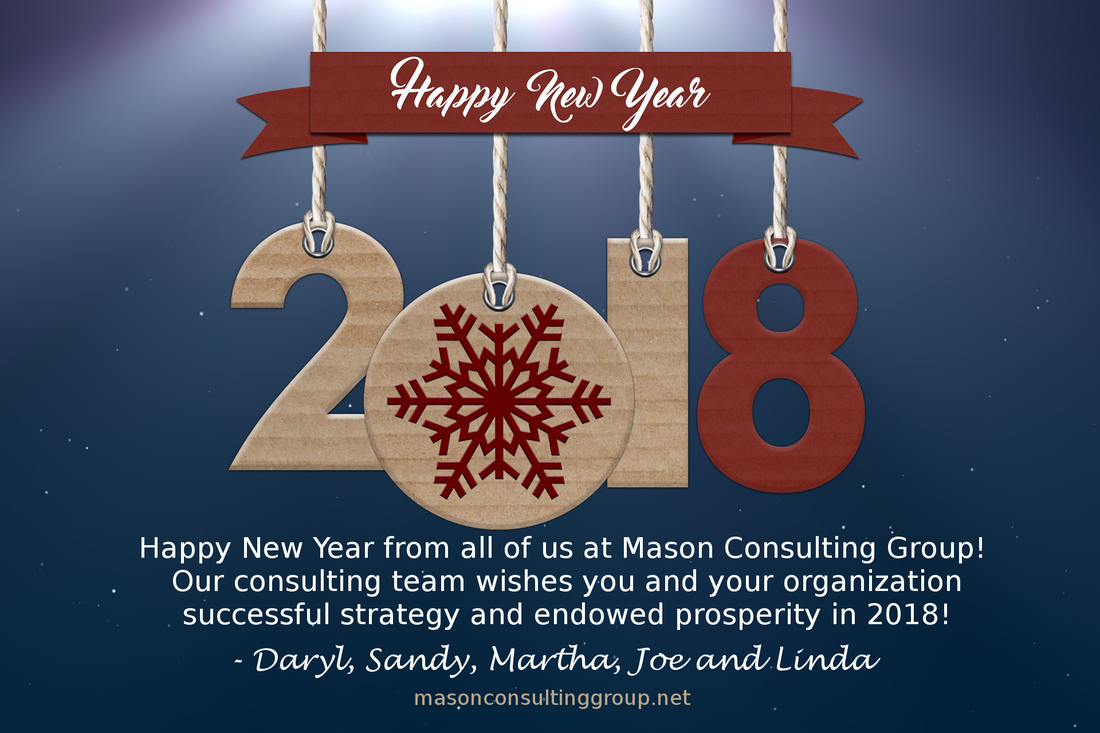 Happy New Year From masonconsultinggroup.net